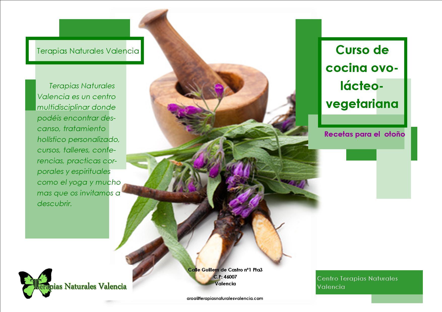 Bonito curso de cocina vegana im genes curso de cocina - Clases de cocina medellin ...